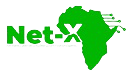 Net-X Africa