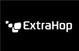 extrahop2